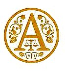 auditorskoe partnerstvo logotip